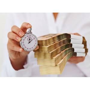 С новым годом и возобновлением кредитных программ на приобретение нашего оборудования и инструмента