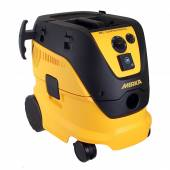 Пылесос Mirka Dust Extractor 1230 L PC 230V