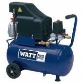 Компрессор Watt WT-2024C