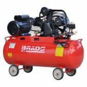 Воздушный компрессор BRADO IBL3100А
